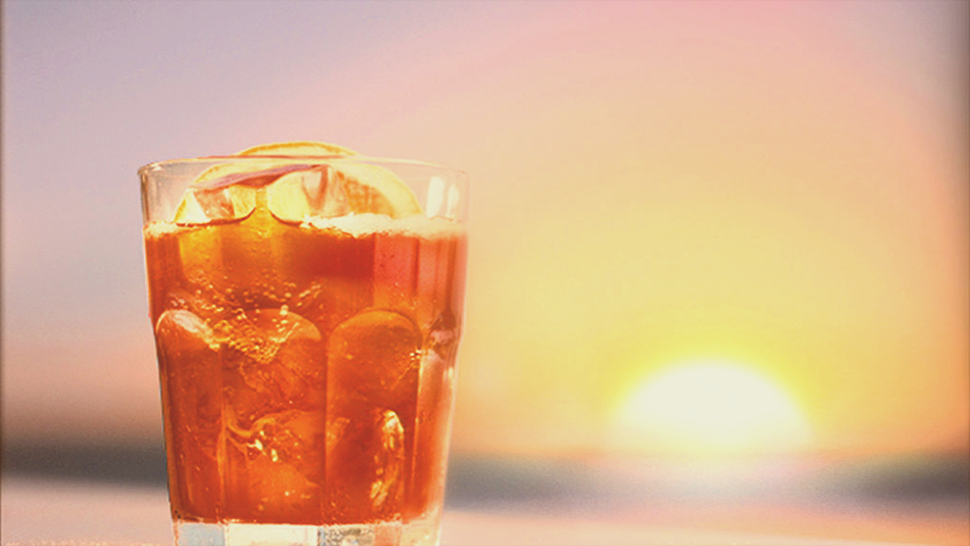Strategia digitale per APEROL SPRITZ