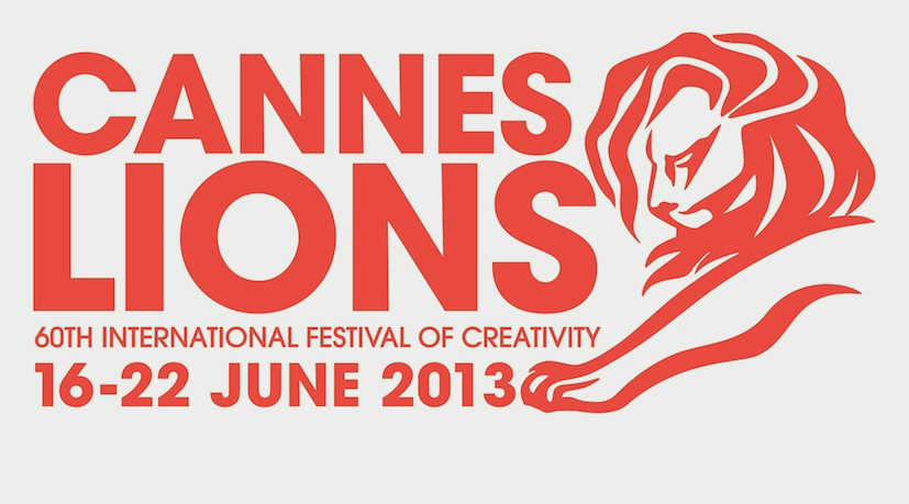 Cannes Lions: come sta la creatività Italiana?