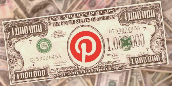 Social Media Marketing con Pinterest