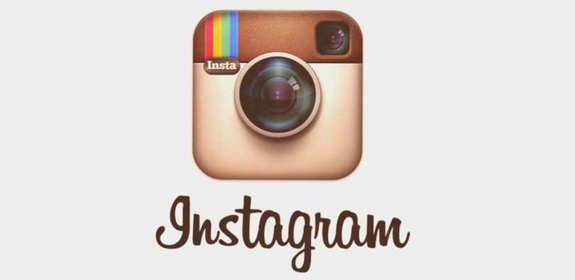 La comunicazione fotografica e i contest su Instagram