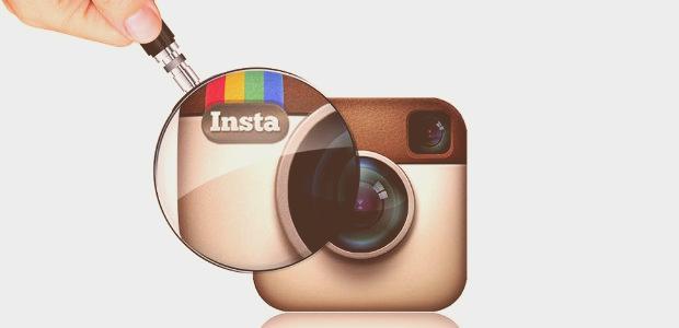 È arrivato il momento degli Instagram Ads