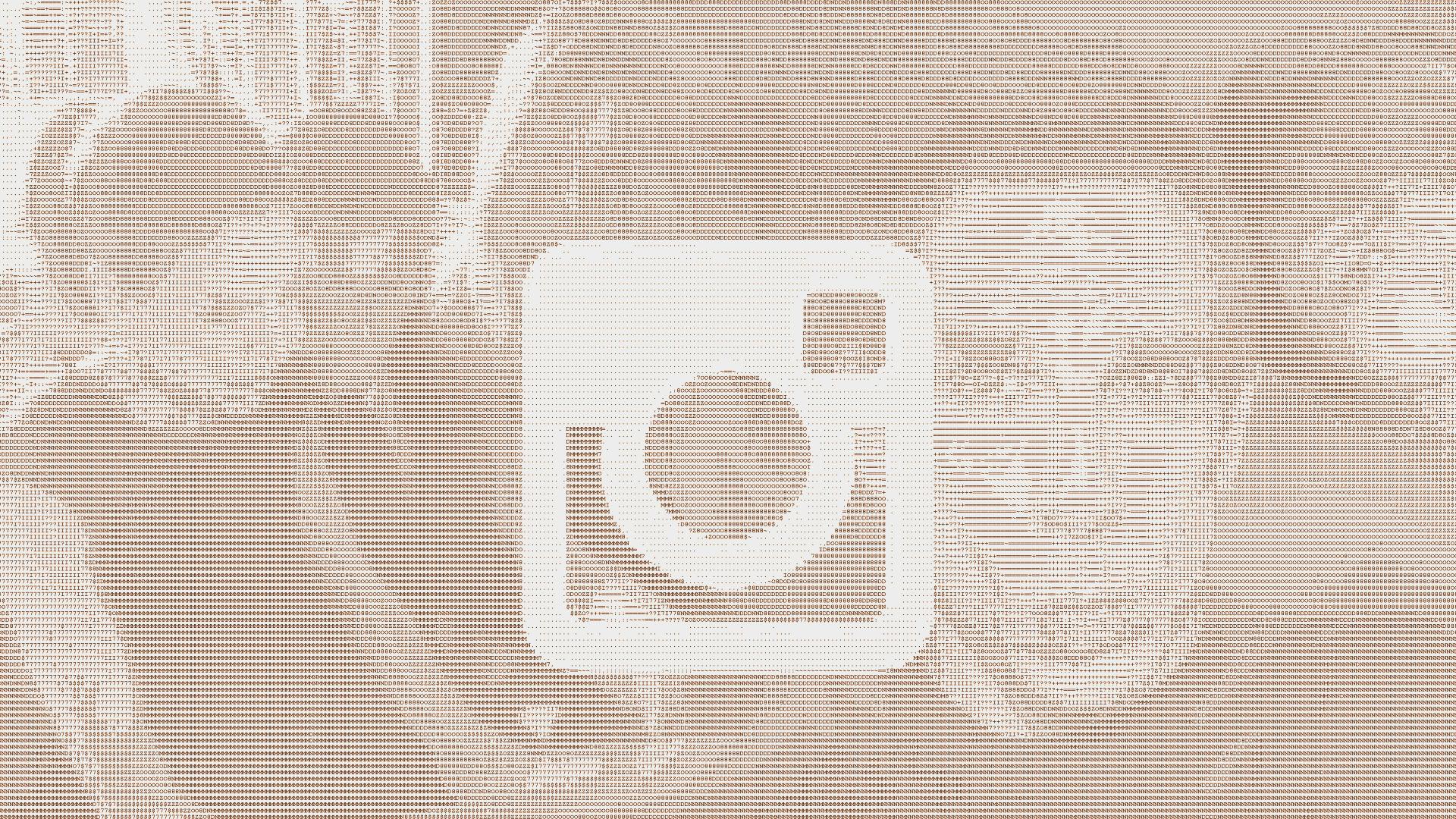 Giornalismo su Instagram, è possibile?
