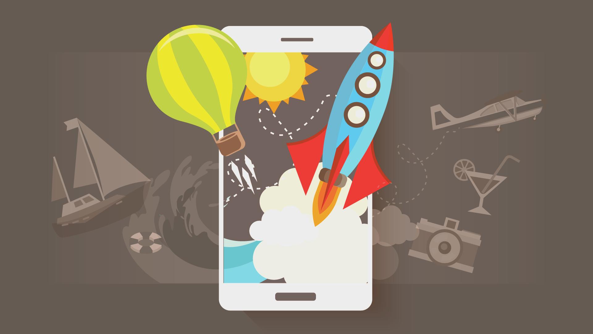 Ecco Canvas: Facebook cala il nuovo asso del mobile advertising?