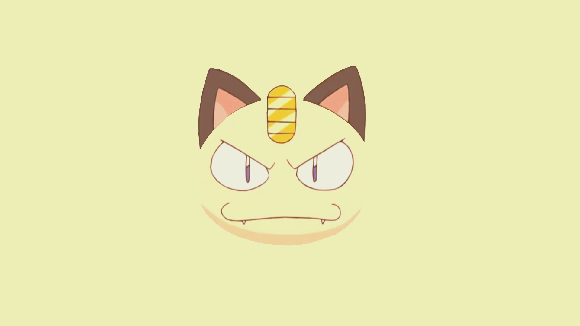 Pokémon Go, una nuova opportunità per i brand