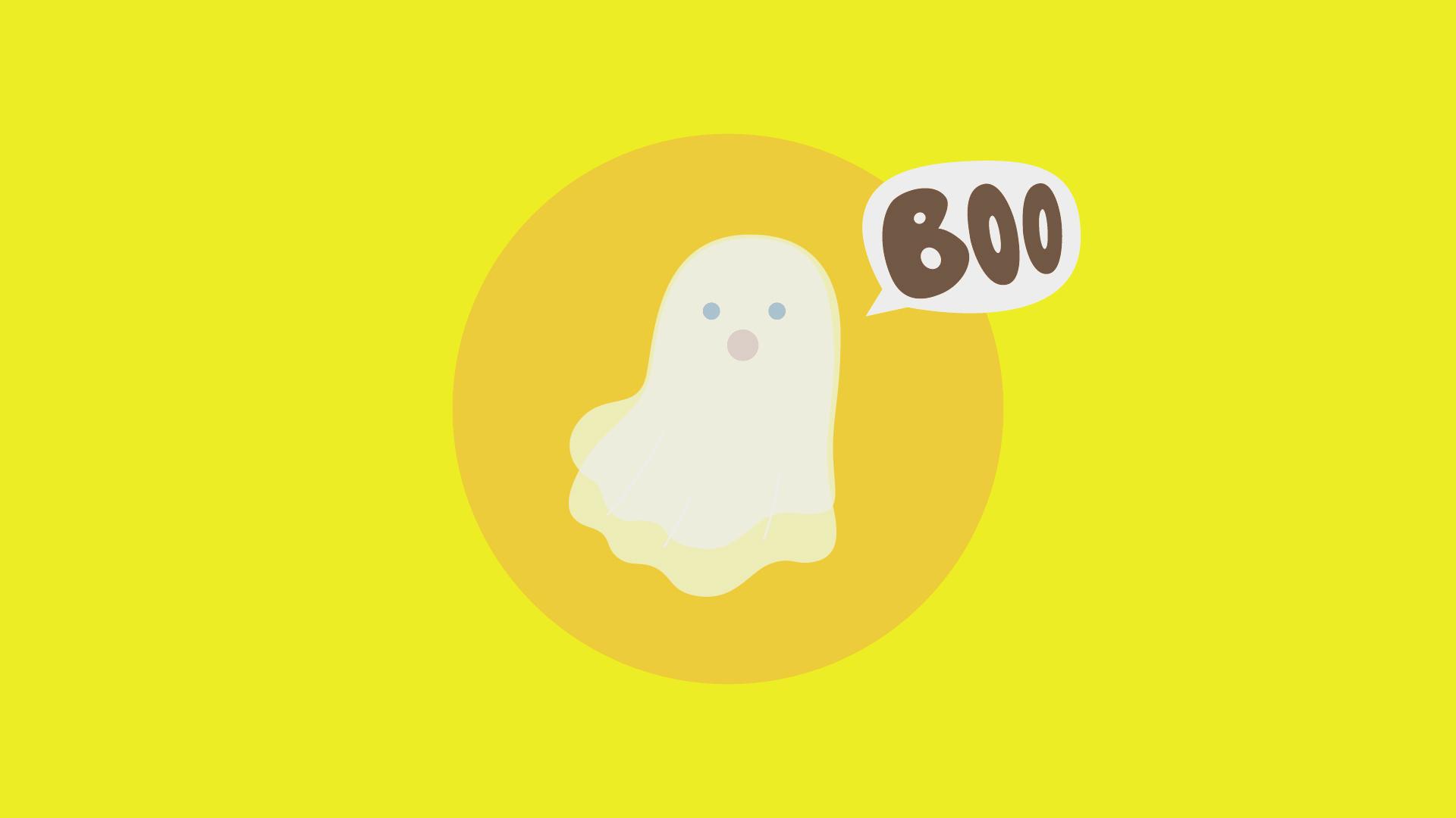 Snapchat introdurrà nuovi tool di targeting per l'adv