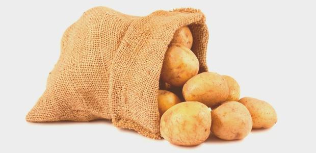 Couch potato: content marketing o nuova ricetta?