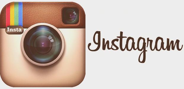 Instagram: un'immagine vale più di mille parole
