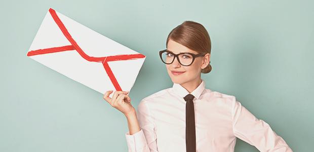 Email marketing e social media: una convivenza possibile
