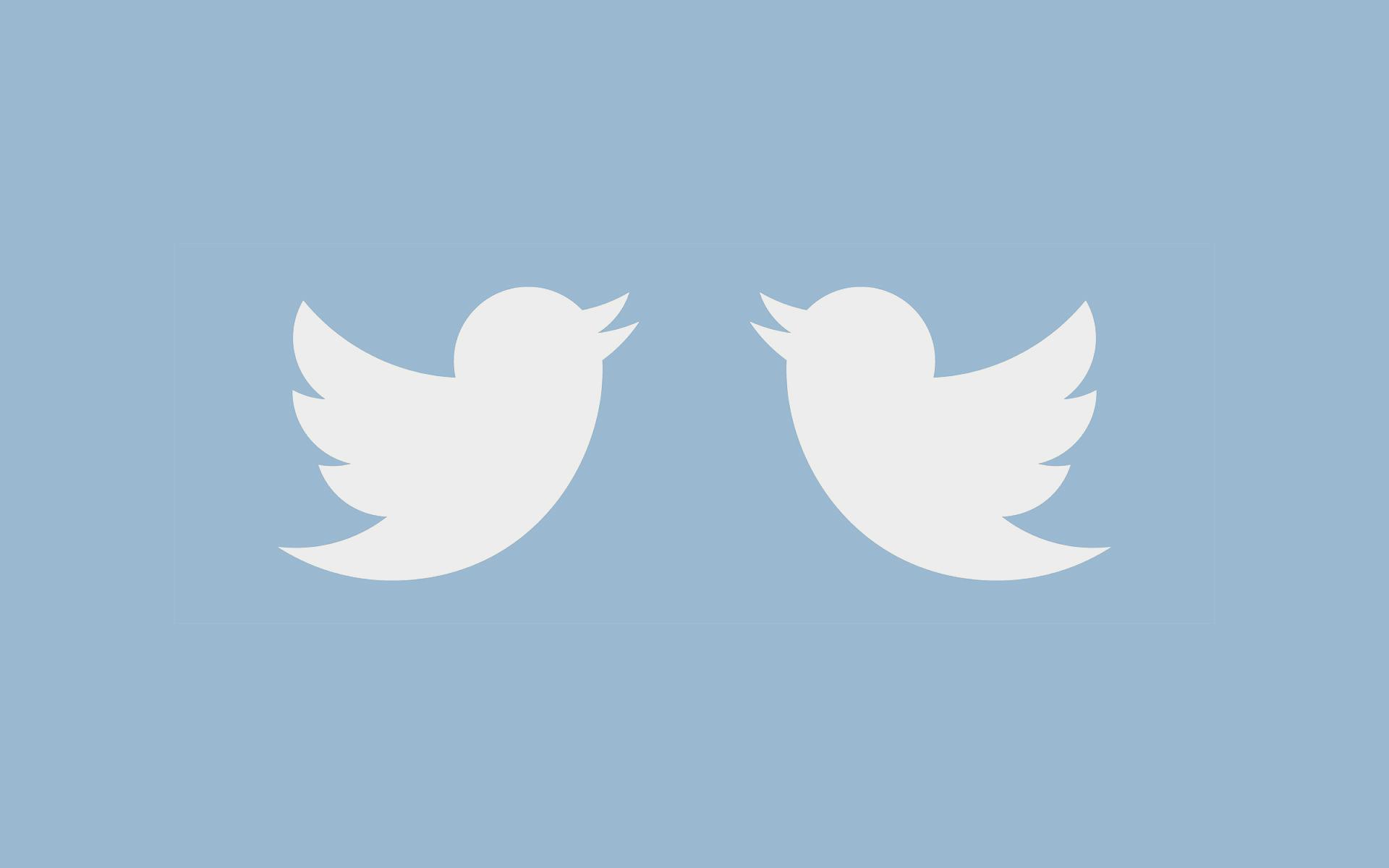 I sondaggi tornano di moda su Twitter