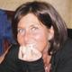 Nicoletta Caluzzi
