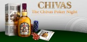 Facebook_marketing_chivas