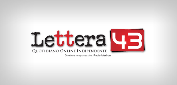 social_media_marketing_lettera43