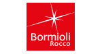 bormioli-rocco-group