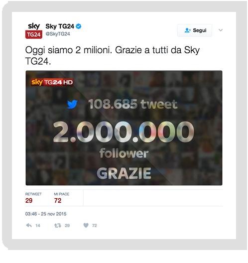 skytg24-twitter