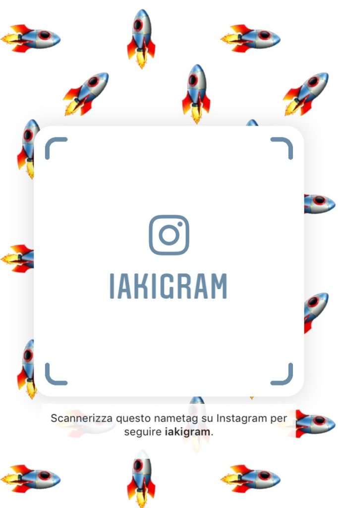 iaki_nametag_instagram_marketing