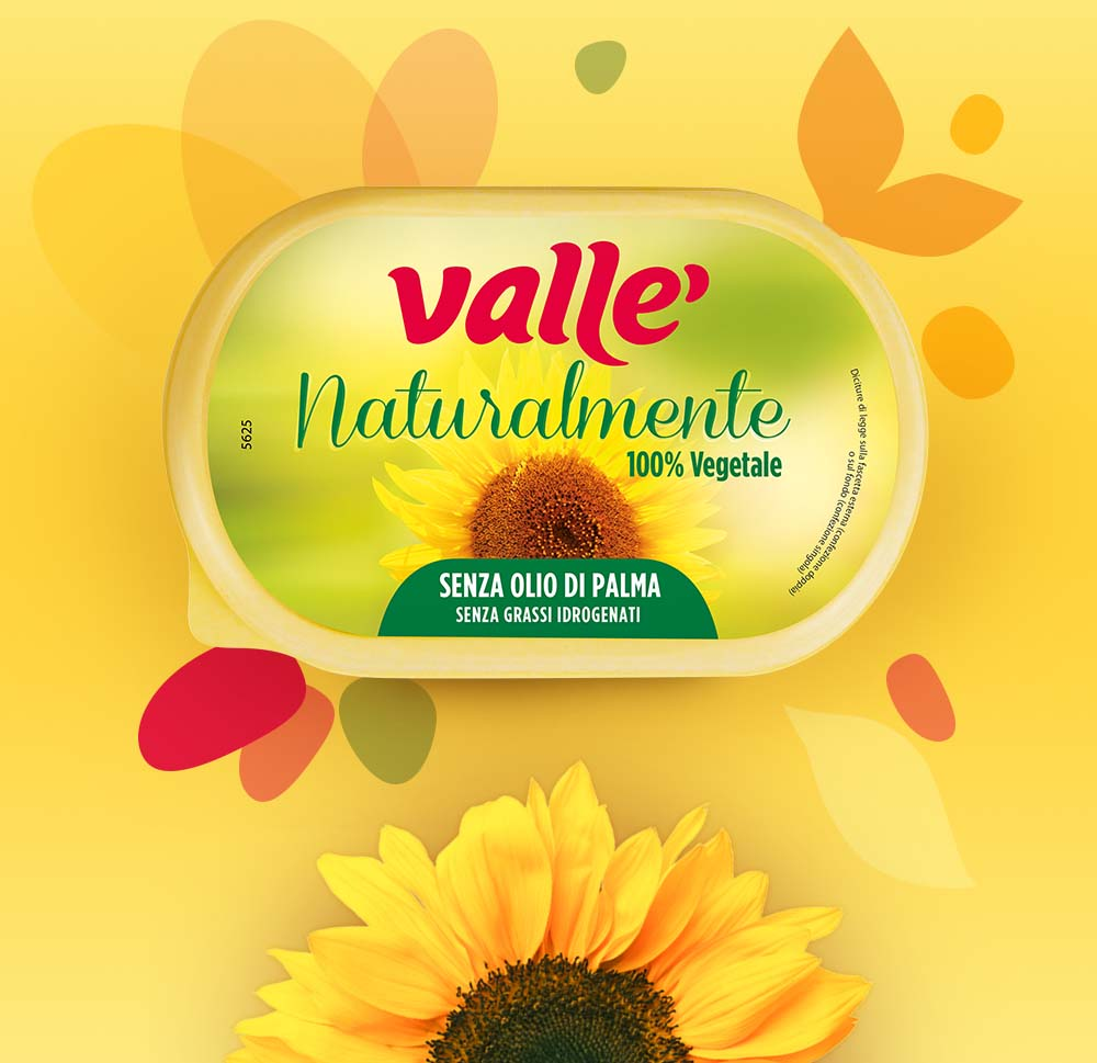 DIGITAL_STRATEGY_VALLE_GIRASOLE