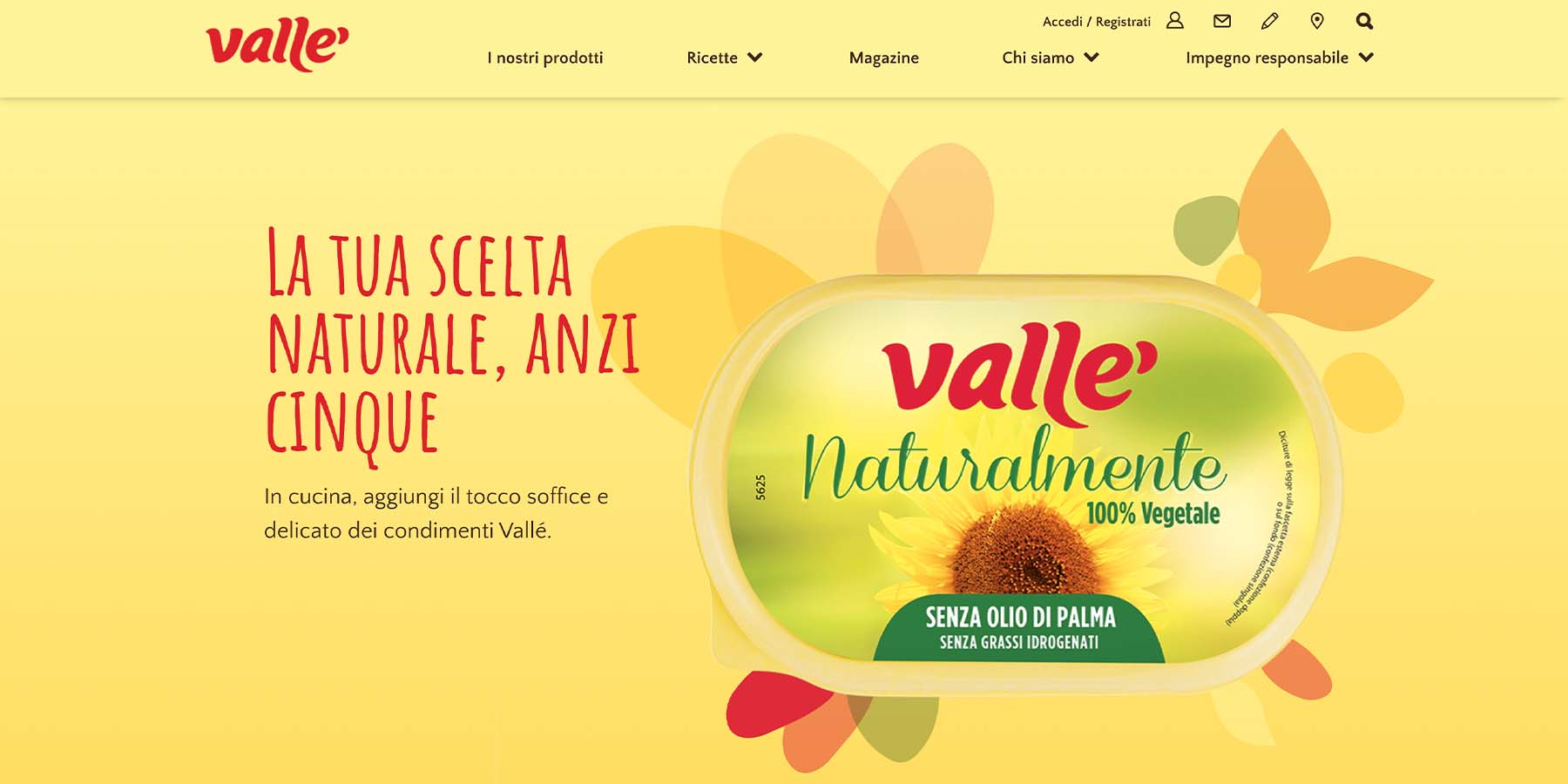 DIGITAL_STRATEGY_VALLE_WEBSITE_HOME