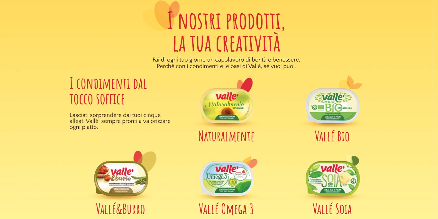 DIGITAL_STRATEGY_VALLE_WEBSITE_PRODOTTI